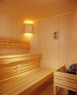 Фото: внутренняя отделка бани вагонкой