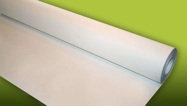 Гладкие флизелиновые обои под покраску