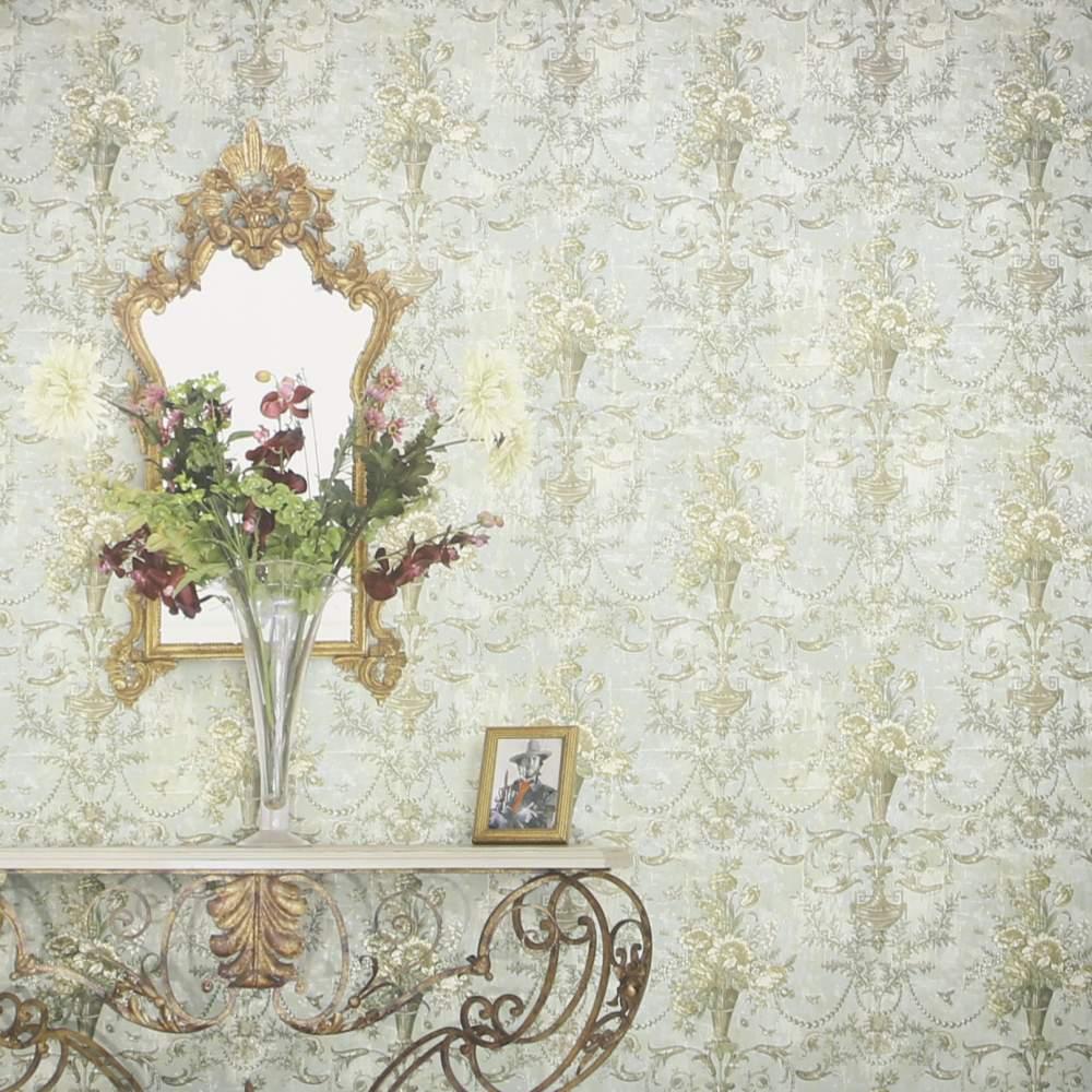 Главными критериями при создании образа будущей комнаты должны стать простота и аккуратность, свойственная деревенским домикам в глубинке Франции