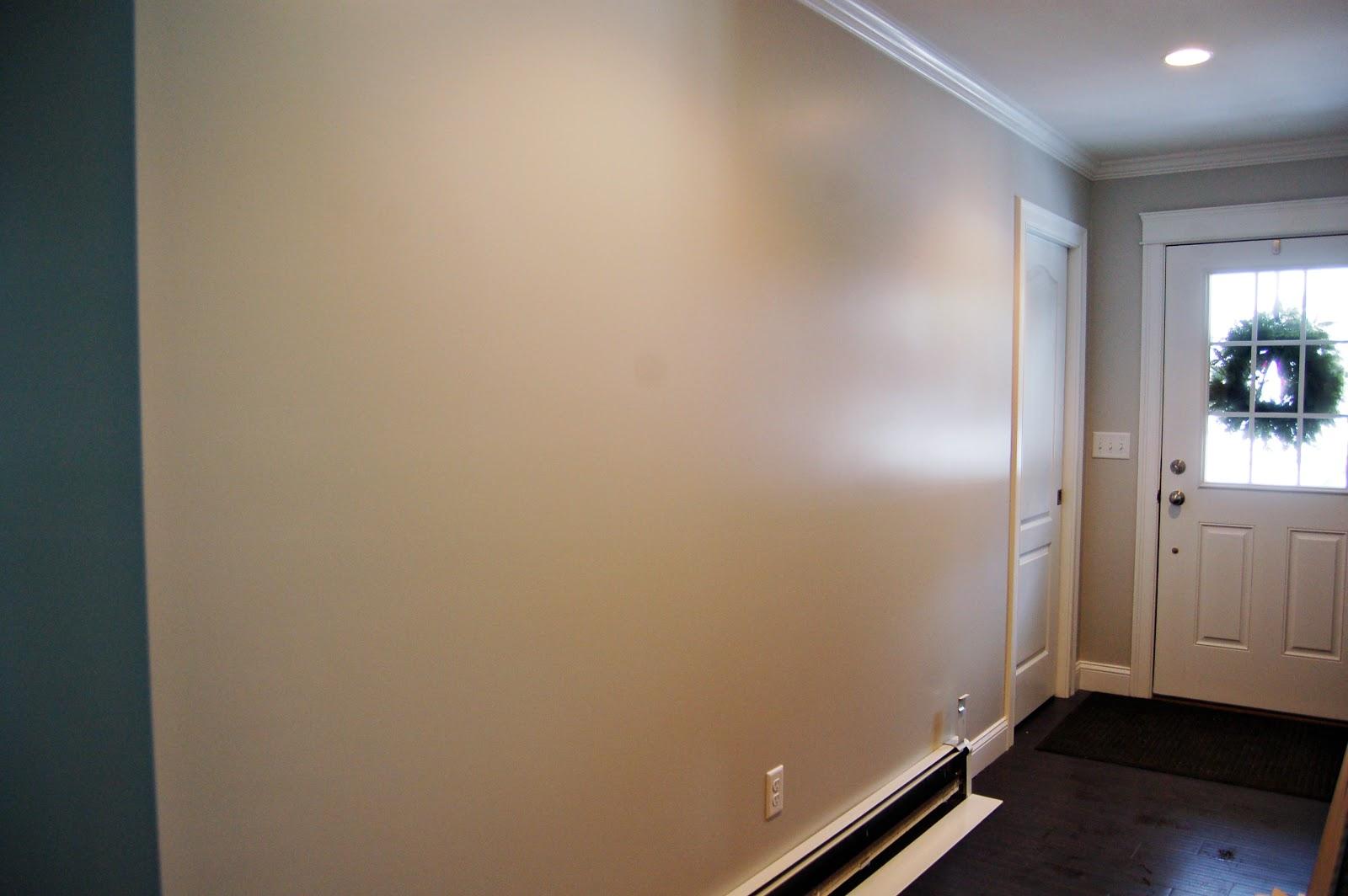 Краска для покраски стен в квартире севастополь in-teck наливной пол для стяжки фото