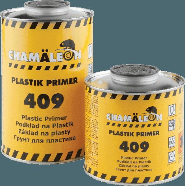 Грунтовка для пластика в аэрозоле и для краскопульта применяется при ремонте и реставрации пластмассовых деталей.