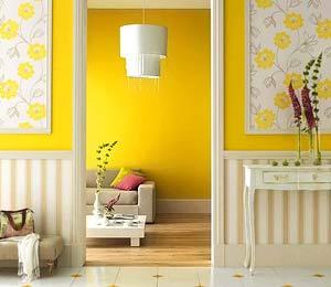 Использование подобных предметов декора поможет разнообразить внешний вид помещения, делая его уникальным и порой даже неповторимым