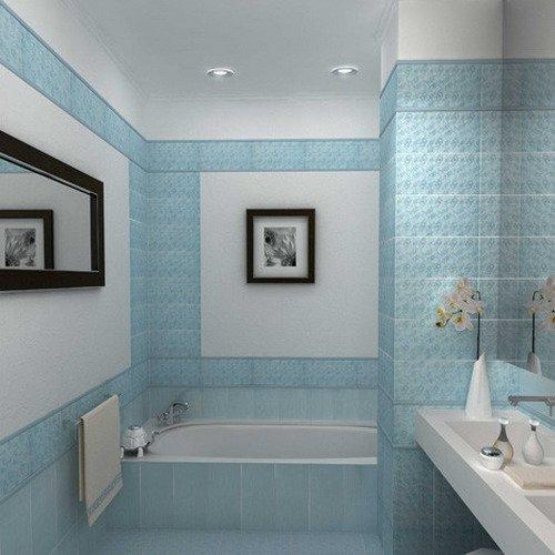 Штукатурка ванной комнаты цементным раствором купить шлифовальную машину по бетону в новосибирске