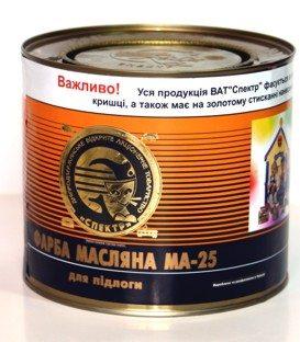 Ма-025 - единственный специализированный состав для работ внутри зданий