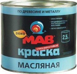 Материал можно использовать на разных поверхностях.