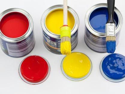 Материал обладает ярким насыщенным цветом.