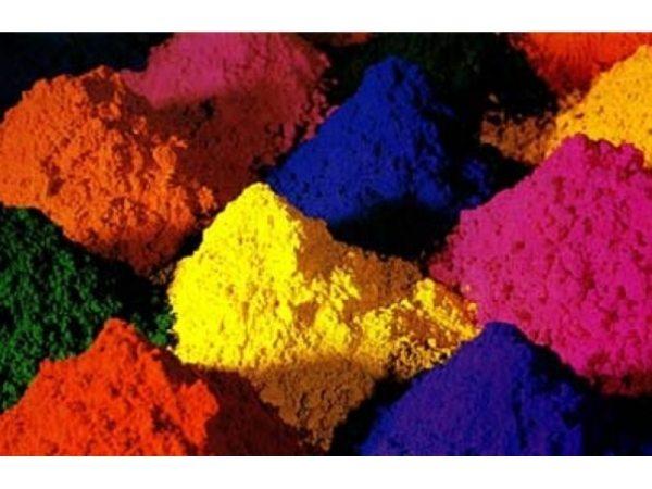 Материалы для производства краски на водной основе – коалесценты, диспергаторы
