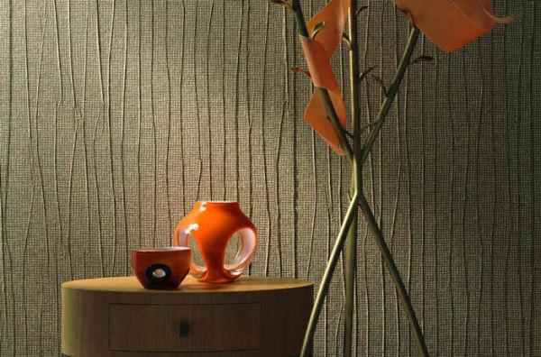 На фото - цветовое исполнение, которое наверняка подойдет для вашей гостиной или спальни