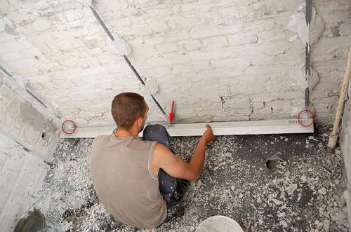 Перлитовой цементный раствор магнат бетон