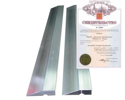 На фото: данный тип инструмент относится к точным, поэтому у продавца должны присутствовать документы, подтверждающие качество