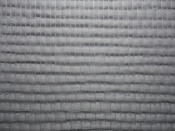 На фото, сделанном крупным планом, хорошо видна пористая структура материала.