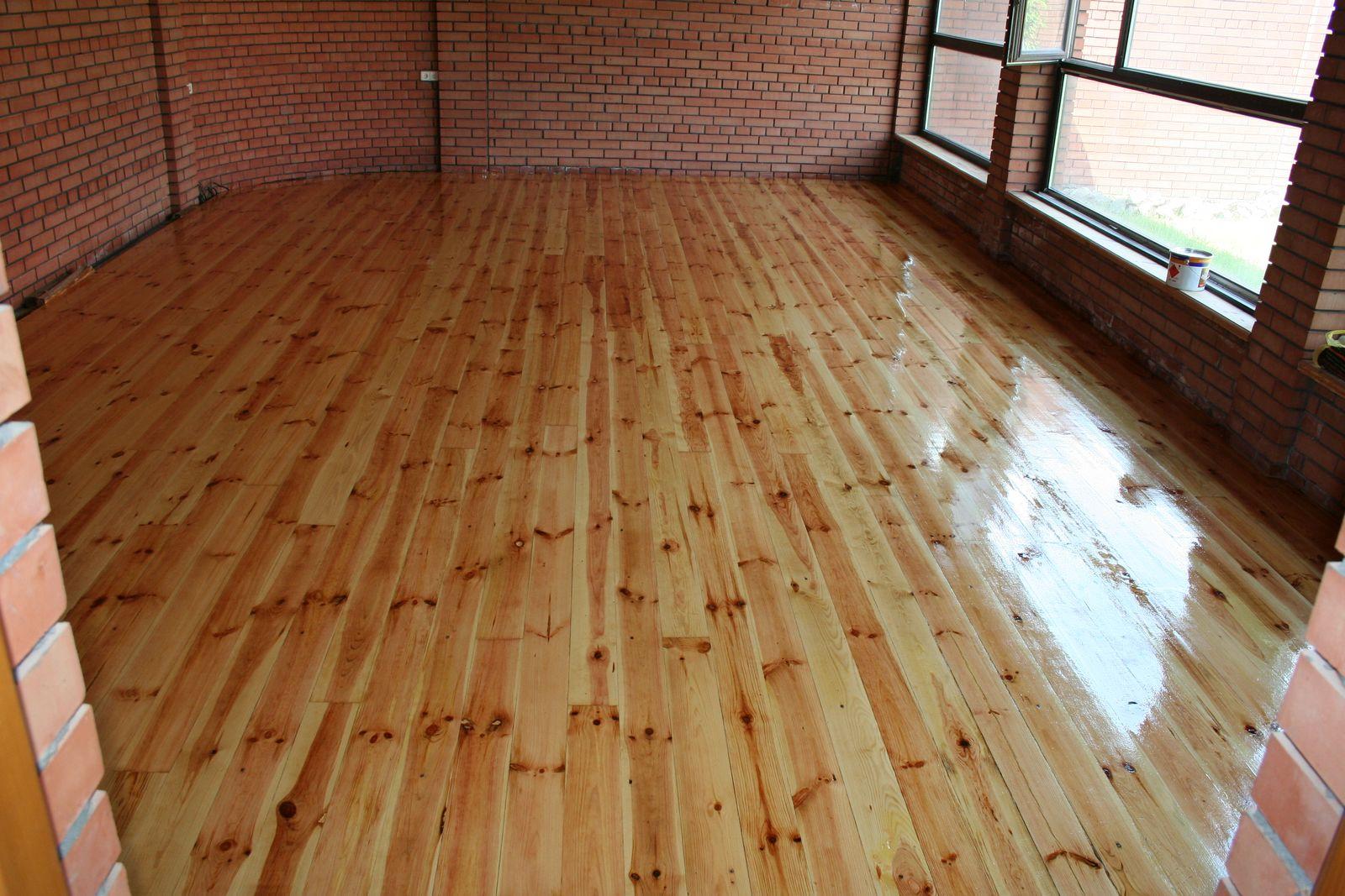 Деревянный пол для террасы своими руками фото 999