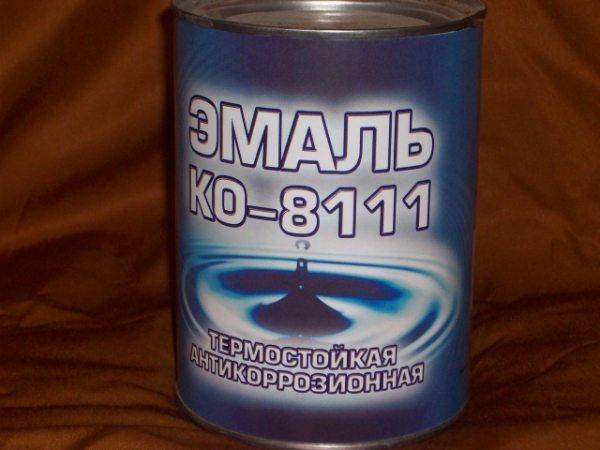 На упаковке всегда указывается, что состав устойчив к высоким температурам