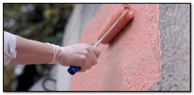 бетоноконтакт на что можно наносить