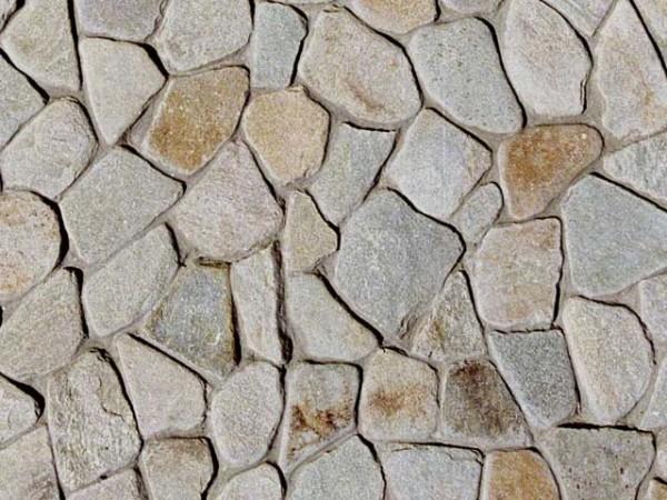 Натуральные материалы создают атмосферу надежности и долговечности
