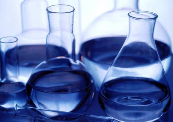 Неорганические составы - жидкий аммиак
