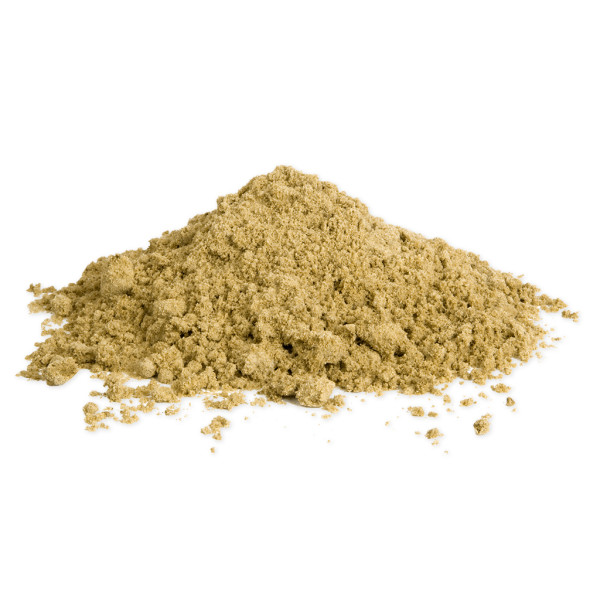 Образец песка