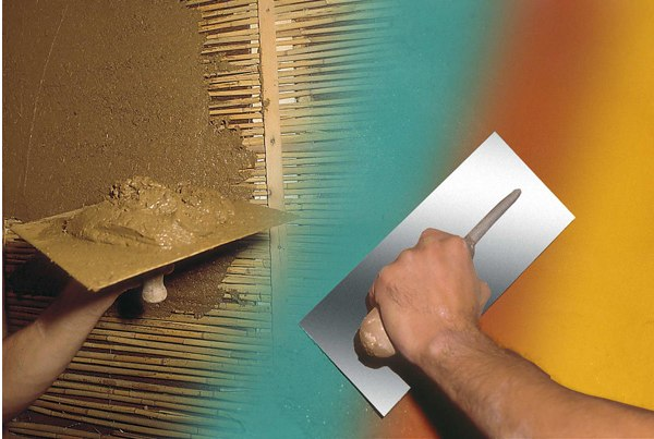 Какая шпаклевка лучше для стен: как выбрать своими руками, видео-инструкция по выбору, фото и цена
