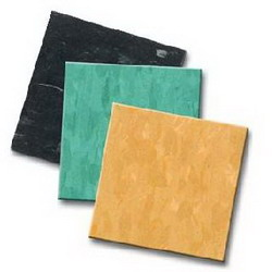 Отделочная керамическая плитка