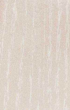 Можно ли покрасить панели мдф водоэмульсионной краской