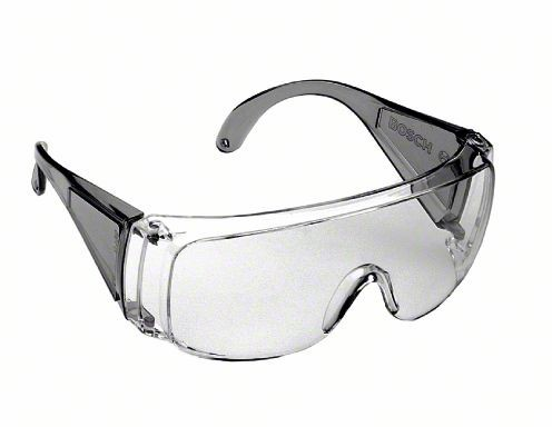 Подходящие очки для защиты ваших глаз от случайного попадания ядовитых капель