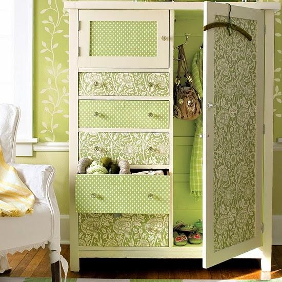 Подобные виды интерьера требуют наличия соответствующей мебели, которая бы вписывалась в интерьер