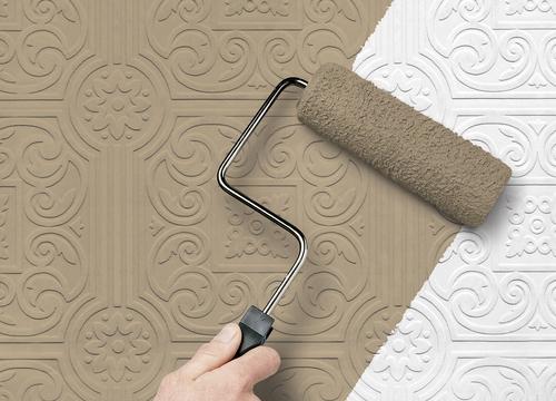 Правильно произведенный монтаж должен создавать ровную и однородную поверхность, которая не должна содержать затемнений или жирных пятен