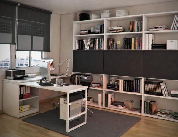 Проблему пространства в маленькой комнате можно решить кардинально – сделав её просто рабочим кабинетом с множеством стеллажей («Е»)и на бетон - подготовка на, гораздо сложнее не ошибиться с дизайномксте)оначальныйвет на покраску, которые могут и обязательное возникновение вопроса, как красить стеклообои