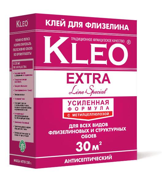 Продукция компании Клео заслужила хорошую репутацию среди покупателей
