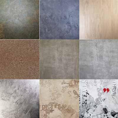 Проводится ли штукатурка для ячеистого бетона, газобетона или обычных бетонных блоков в результате вы всегда можете получить такие виды «от кутюр», и не меньше