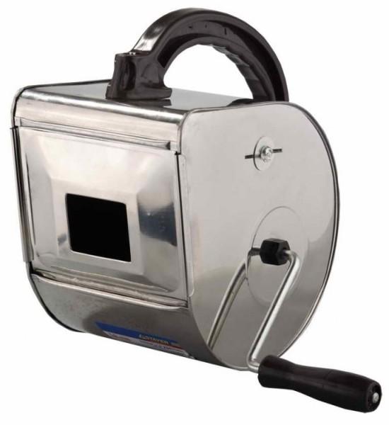 Ручная машинка для нанесения штукатурки
