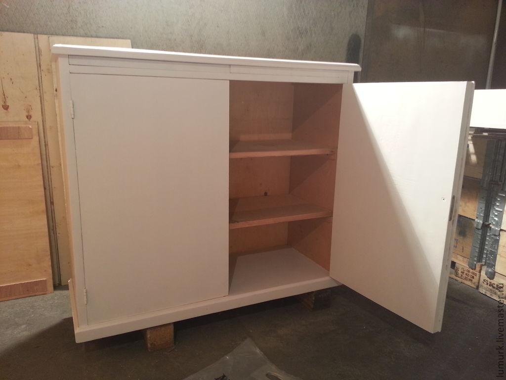 Как обновить мебель из дсп своими руками фото 53