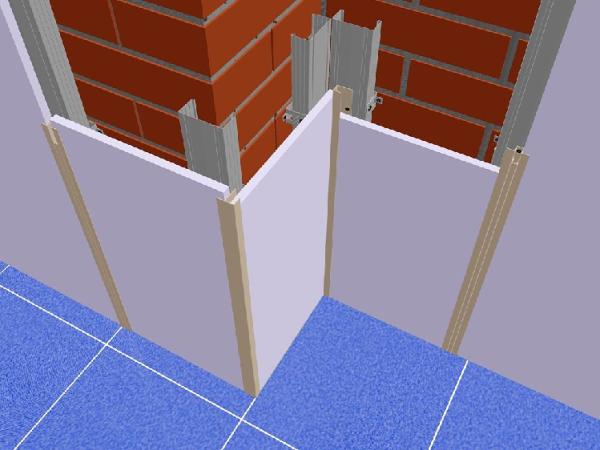 Негорючие стеновые панели для внутренней отделки: особенности материалов, видео и фото