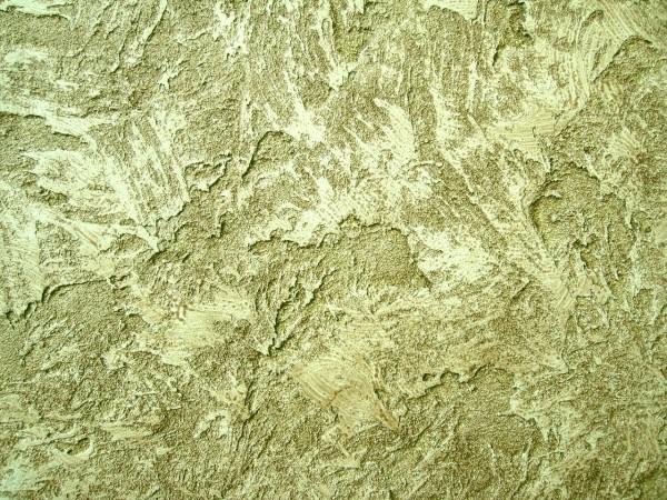 Силикатный материал на основе из жидкого калиевого стекла