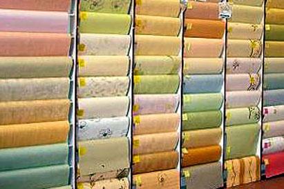 Современные производители предоставляют просто огромный выбор данных видов покрытия