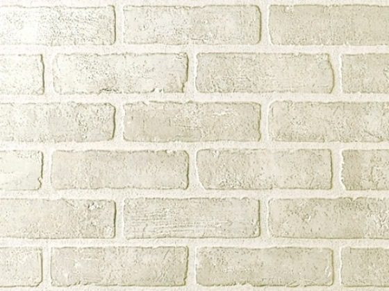 Стеновые обои под покраску кирпичная кладка