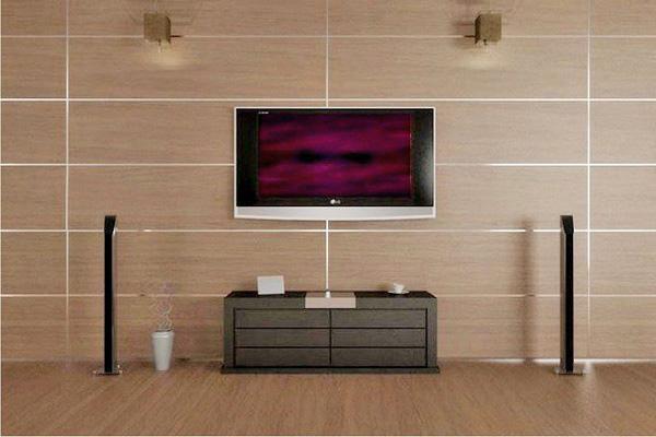 Стеновые покрытия для внутренней отделки – очень большой класс отделочных материалов на все вкусы самых взыскательных покупателей