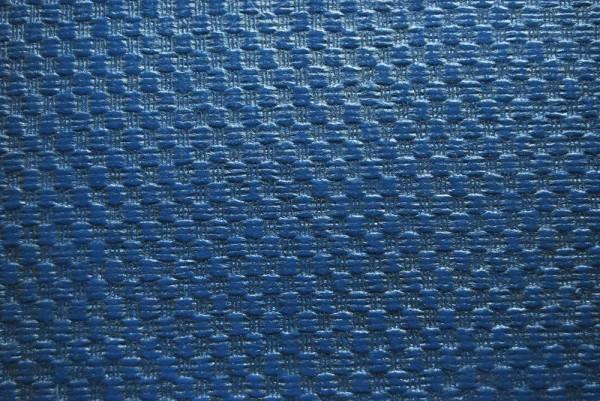 Текстура стекловолоконного покрытия