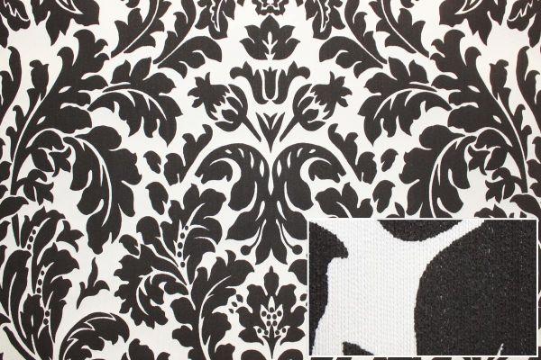 Текстура текстильного полотна