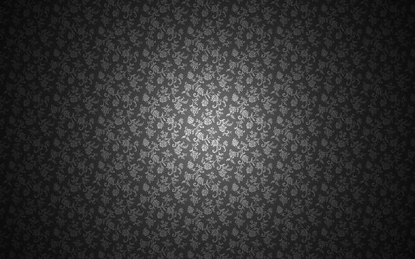 Темные полотна способны сделать комнату некомфортной