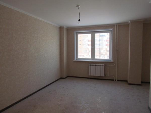Чистовая отделка квартиры в новостройке: получистовая подготовка, ремонт (видео и фото)