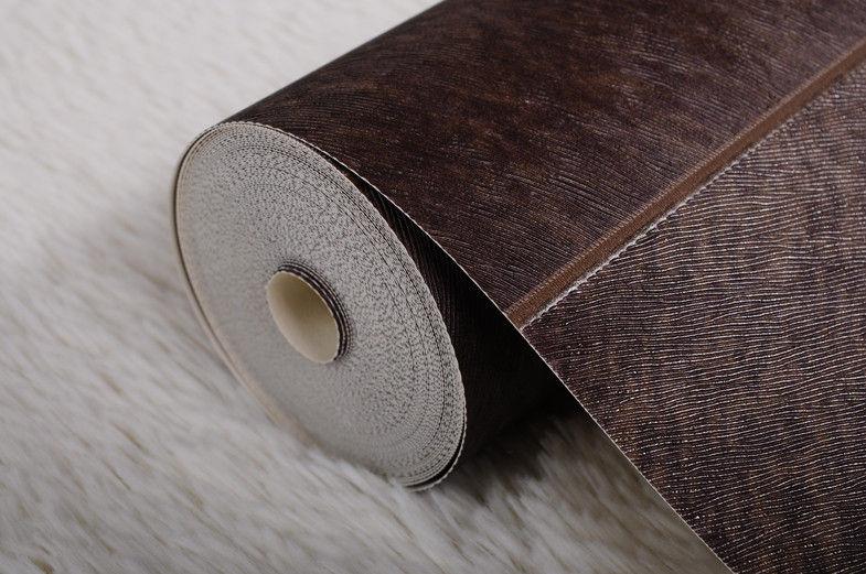 Тяжелые покрытия гораздо прочнее легких, поэтому их выбирают для поверхностей с повышенными нагрузками