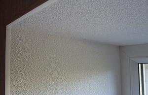 Углы - далеко не самое видное место интерьера любой комнаты, но именно качество их отделки и определяет настоящий класс работы