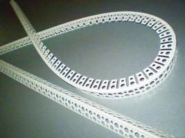 Уголки для ровных углов и арок