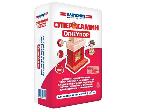 Термостойкая шпаклевка жаропрочная мастика напыляемый полиуретановый утеплитель polynor