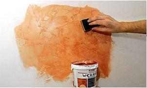 Варианты использования материала для стен и потолка лоджии