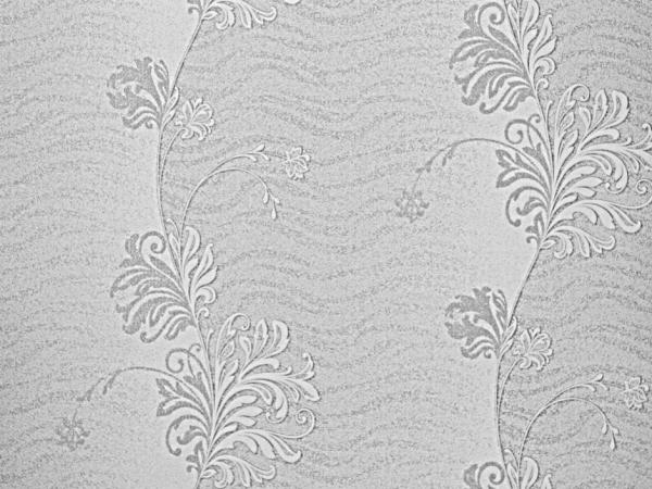Виниловое покрытие на флизелиновой основе