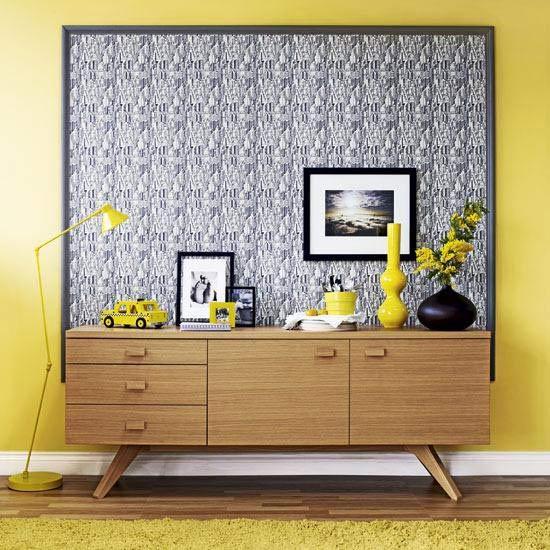 Все подобные элементы должны идеально вписываться в интерьер с учетом расстановки мебели и других предметов